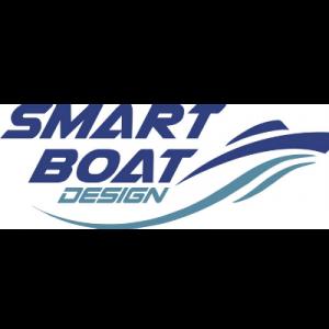 Smart Boat Design