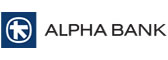 Plata in rate Alpha Bank