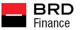 Plata in rate BRD Finance