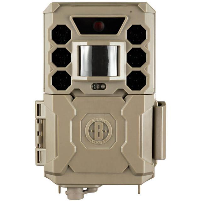 Camera video Bushnell HD Core