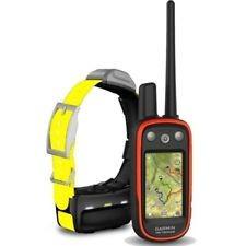 Sistem monitorizare GPS Atemos 100 + K5 pentru caini Garmin