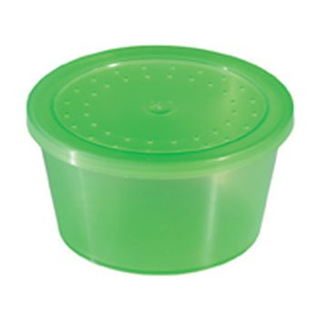 Cutie pentru momeala vie 9cm Plastico Panaro