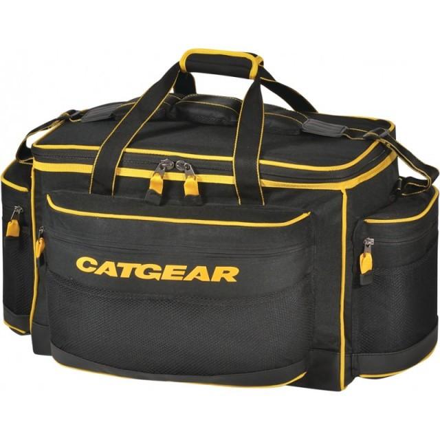 Geanta Carryall Large, 65x35x35 cm Catgear