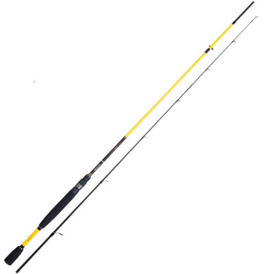 Lanseta Herakles Youth 700MH, 2.13m, 7-21g, 2 tronsoane Herakles Oferta pescar-expert