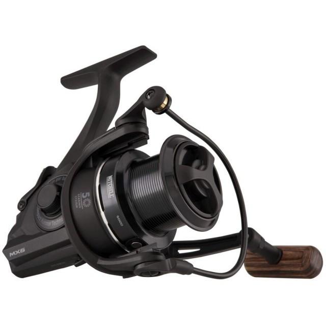 Mulineta Mitchell Full Runner MX6 FS, 5000 Mitchell Oferta pescar-expert