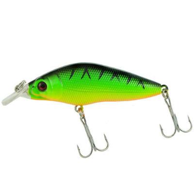 Vobler Jaxon Atract Atris, Floating, Culoare E, 6.5cm, 8g Jaxon Oferta pescar-expert