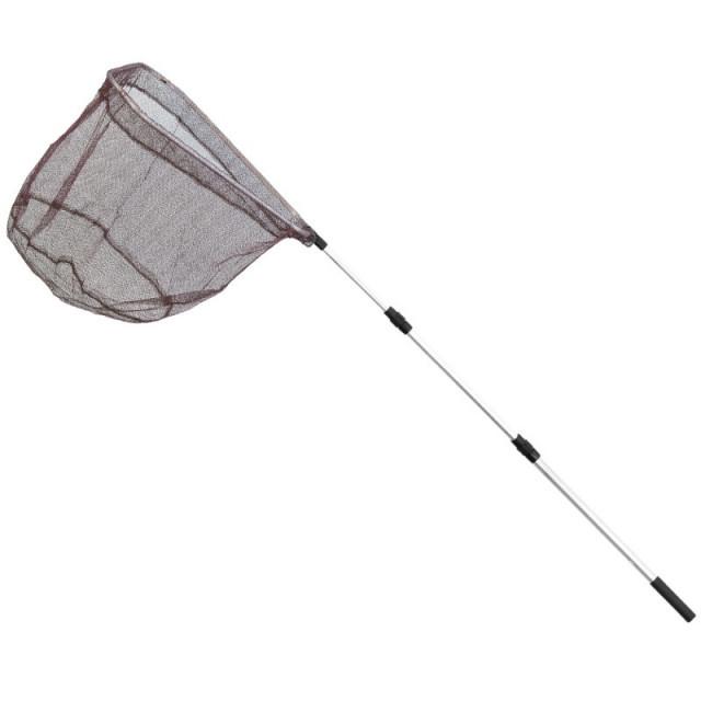 Minciog Baracuda KW004, 2m, 40x50 cm
