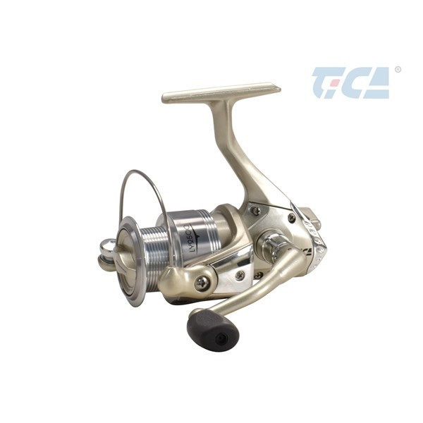 Mulineta Cambria LY 4000 Tica Tica Oferta pescar-expert