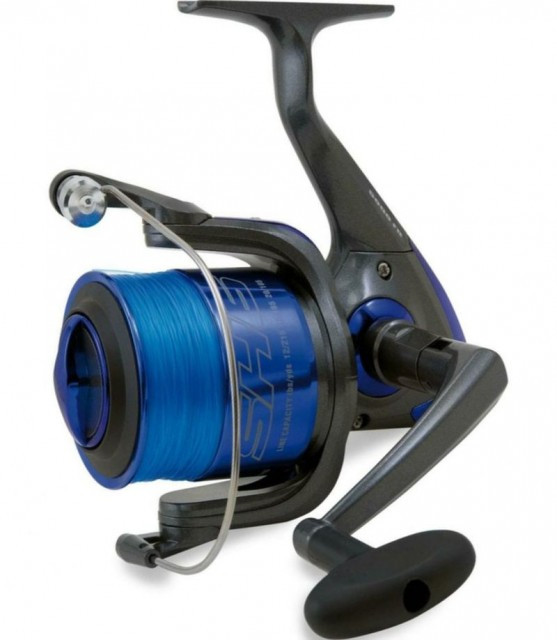 Mulineta Lineaeffe Shizuka SK6 FD (Marime Tambur: 5000) Lineaeffe Oferta pescar-expert