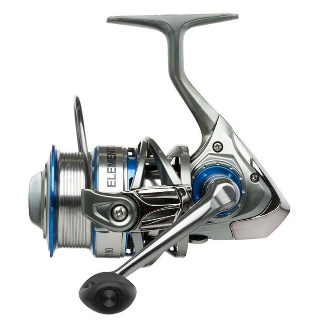 Mulineta Jaxon Element QX (Marime Tambur: 4000) Jaxon Oferta pescar-expert