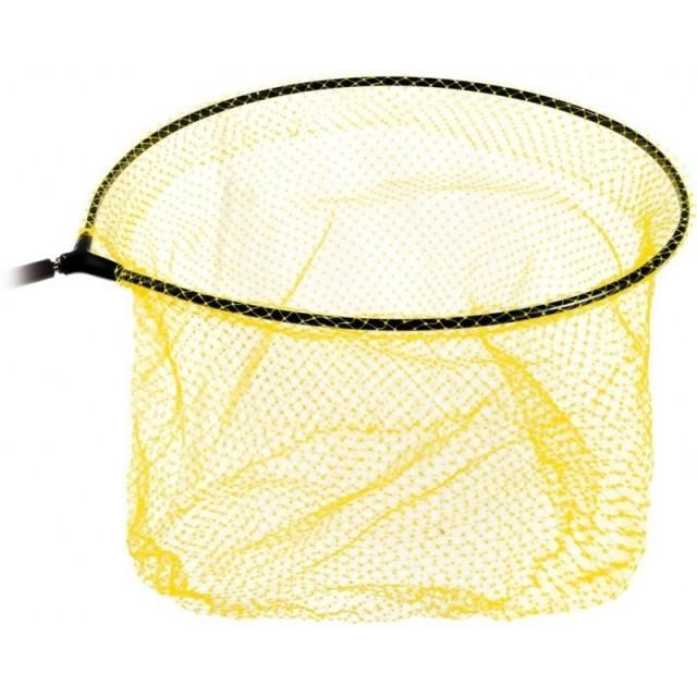 Cap Minciog GNT Match Fluo, 45x40x25cm Trabucco