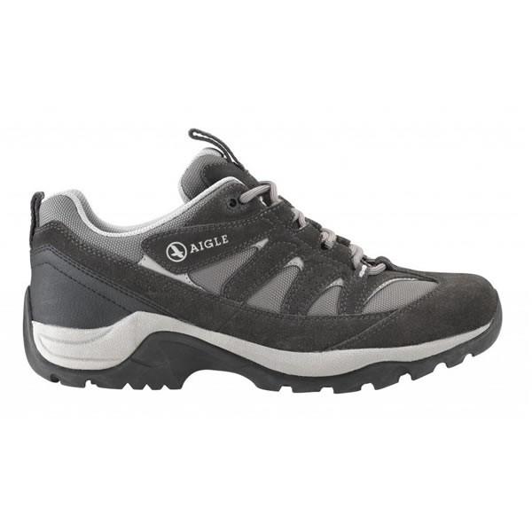 Pantofi Outdoor Netanya Aigle