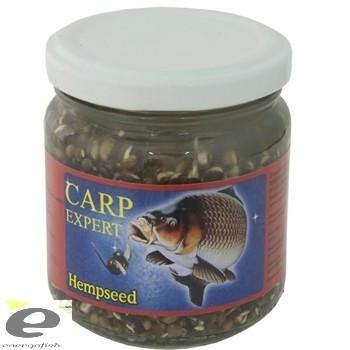 Canepa Carp Expert 212 ml Natur Carp Expert Oferta pescar-expert
