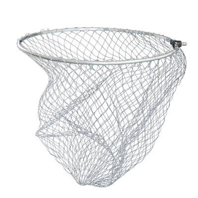 Cap minciog EnergoTeam Mono, 45 cm EnergoTeam Oferta pescar-expert