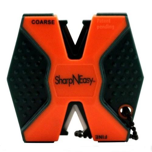 Dispozitiv de ascutit cutite Sharp N Easy Franconia