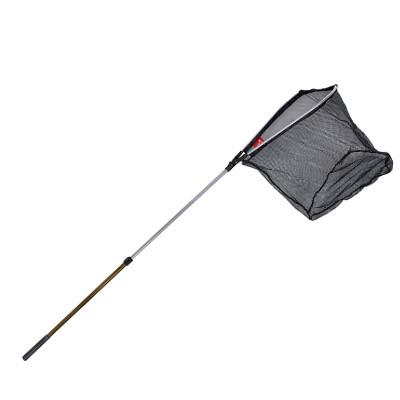 Minciog telescopic Carp Expert Gumis, 60x55x50 cm, 2.0m Carp Expert Oferta pescar-expert
