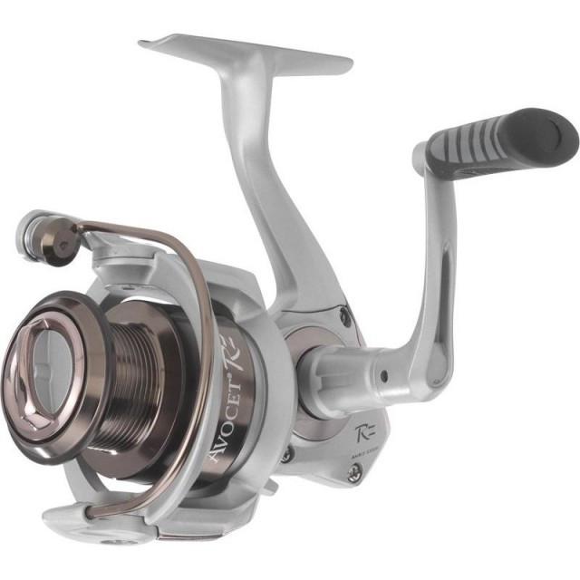 Mulineta Crap Avocast RZ 7000 RD / 7 rulm/ 415x0,35mm/ 4,3:1 Mitchell Mitchell Oferta pescar-expert