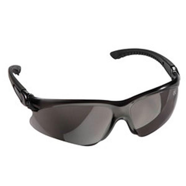 e3dbdc317948 brico depot ochelari protectie praf - Shoogle