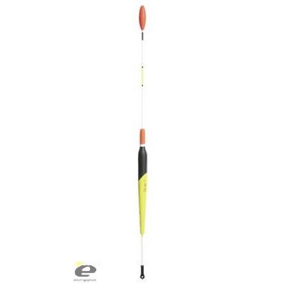 Pluta EnergoTeam M-Team Carp MP3 (Greutate: 3g) EnergoTeam Oferta pescar-expert