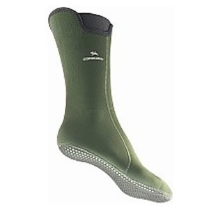 Ciorapi de neopren Cormoran