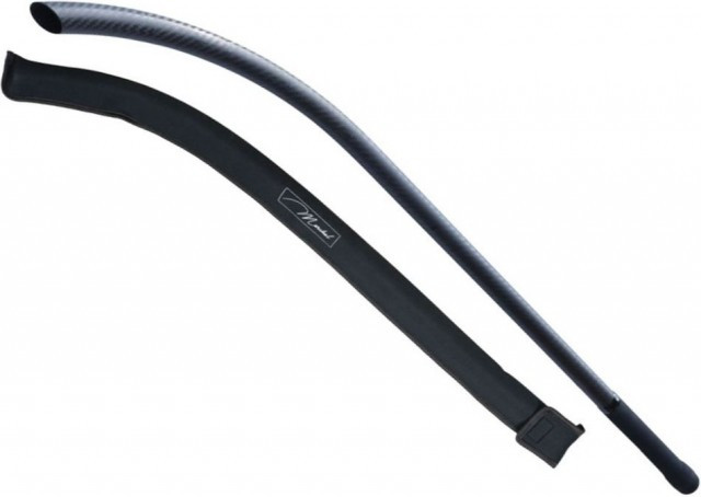 Cobra de nadire Carp Zoom Carbon Marshall 29 mm