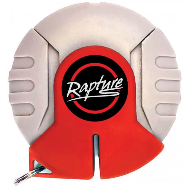 Foarfeca sferica Rapture Rapture Oferta pescar-expert