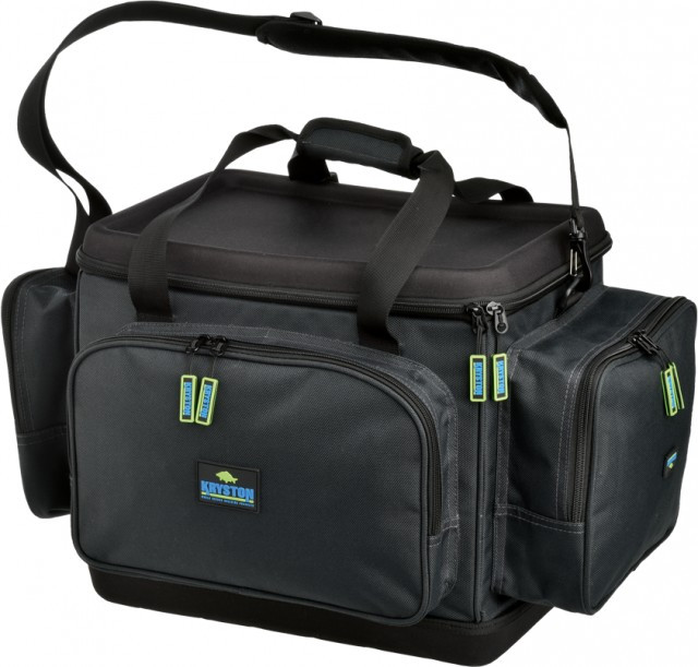 Geanta Kryston Carrier Bag, 58x36x32cm Kryston Oferta pescar-expert