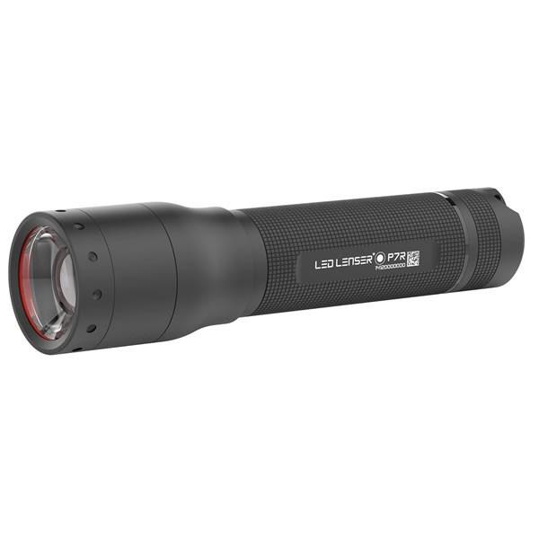 Lanterna P7R 1000 Lumeni Led Lenser