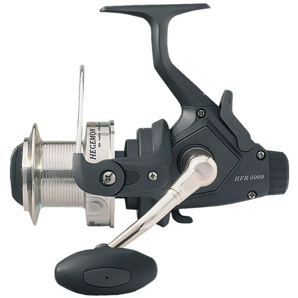 Mulineta Hegemon HFR 500 Jaxon Jaxon Oferta pescar-expert