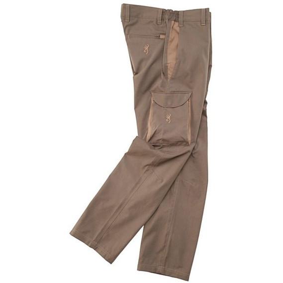 corp pantalon subțire)