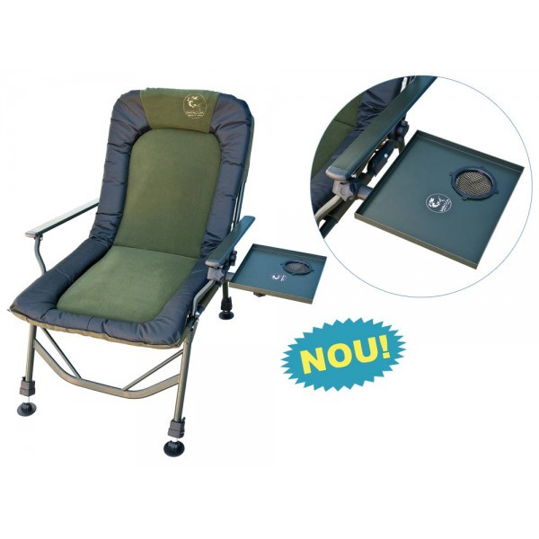 Suport universal tip masuta pentru scaun sau pat Baracuda HYA020