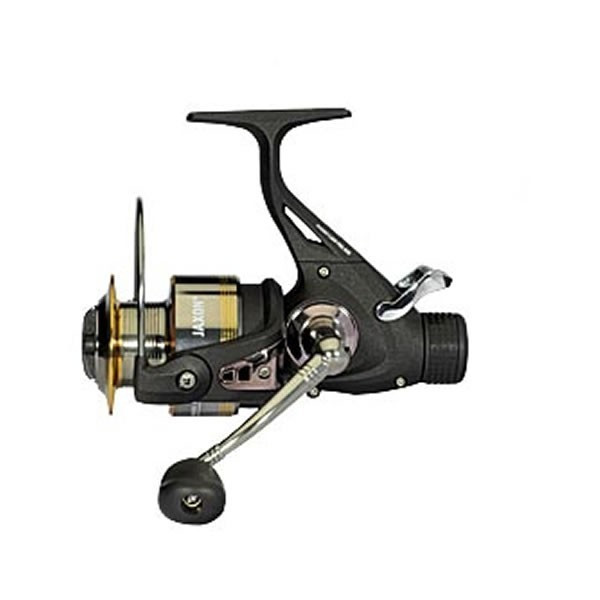 Mulineta Magnet Carp FRXL 600 Jaxon Jaxon Oferta pescar-expert