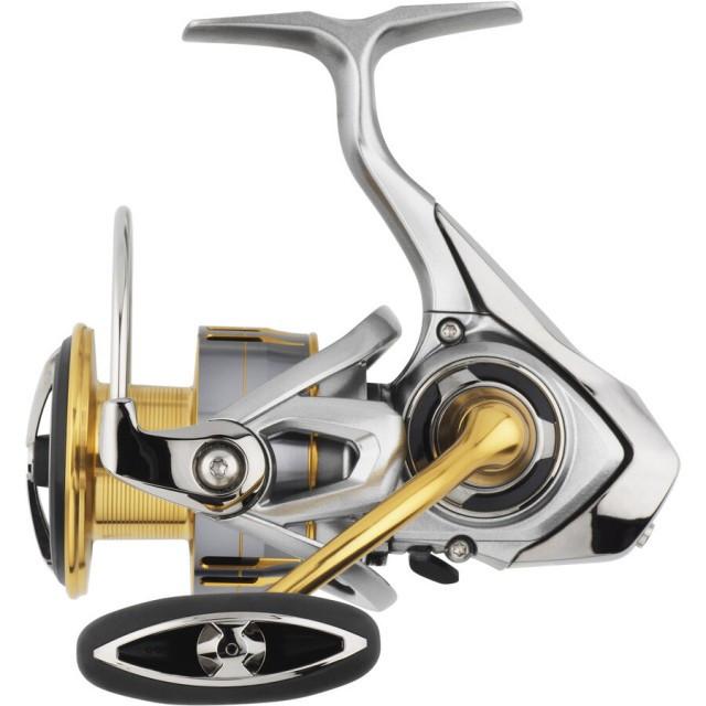 Mulineta spinning FREAMS LT 1000S Daiwa Daiwa Oferta pescar-expert