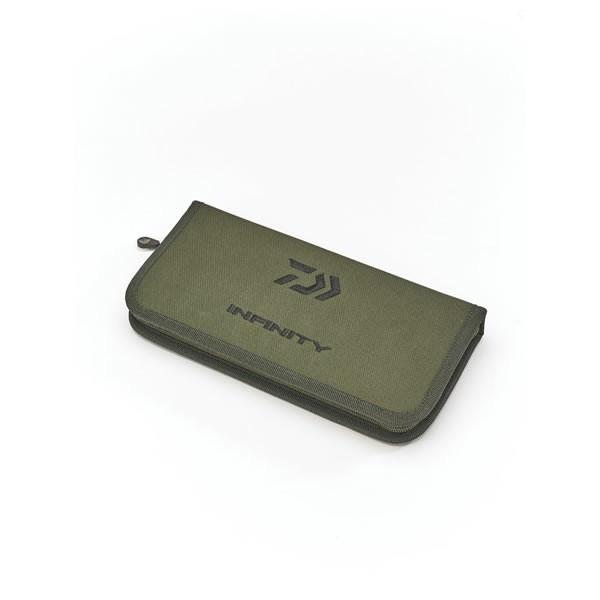 Penar Infinity Pentru Forface 29,5X14X4cm Daiwa