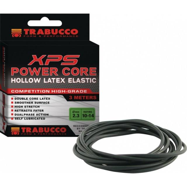 Elastic Power Core HW Trabucco