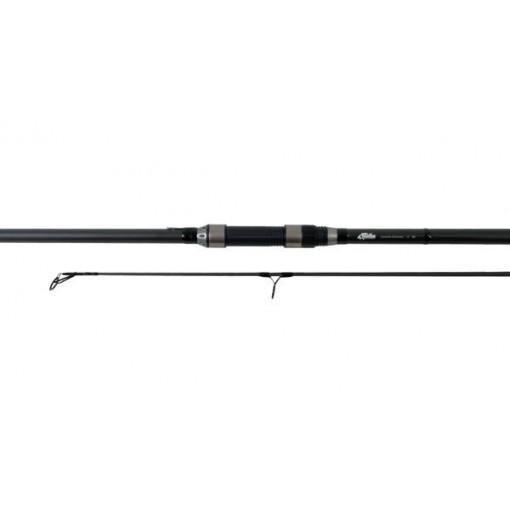 Lanseta Maver Carp Genesis Extreme 3.90m 3,5 lb 2 buc