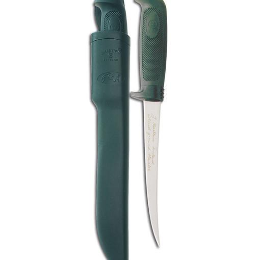 Cutit Marttiini basic pentru filetat lama = 150mm