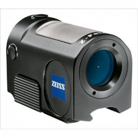 Poze Dispozitiv de ochire Zeiss VICTORY Z-POINT PICATINNY