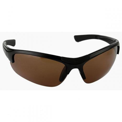 Ochelari polarizati lentila maro Carp Zoom