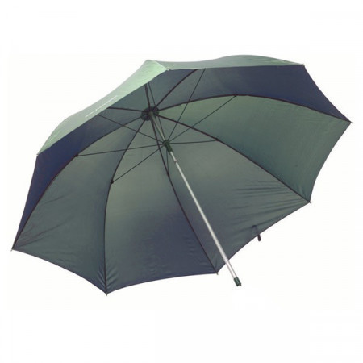 Umbrela D=2.50m Ron Thompson