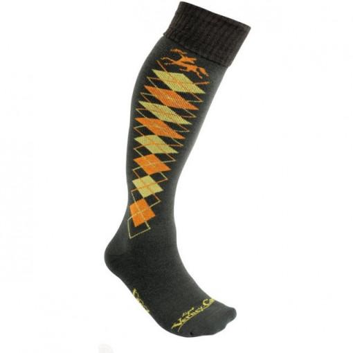Ciorapi lungi Sagi Verney-Carron