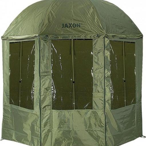 Cort tip umbrela cu plasa anti-tantari 250cm Jaxon