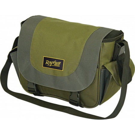 Poze Geanta Adventure Bag Rapture