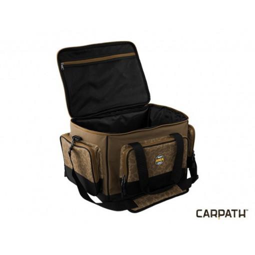 Geanta Delphin Area CARRY Carpath XL, 55x35x30cm