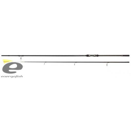 Lanseta Carp Expert Spod 3,75m/ 2 buc/ 5 lbs