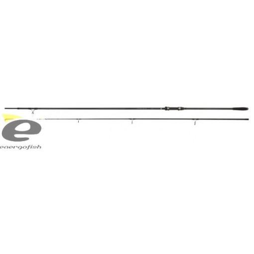 Lanseta EnergoTeam Carp Blade 3lbs 3,90m 2sect