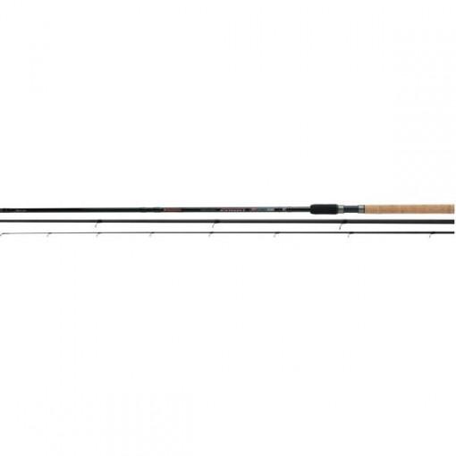 Lanseta match Erion XT Carp Pro 3.90m, 8-25g Trabucco