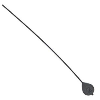 Plumb Para plat cu tub antitangle