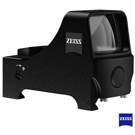 Sistem de ochire Red Dot Sight Compact Point Standard Zeiss