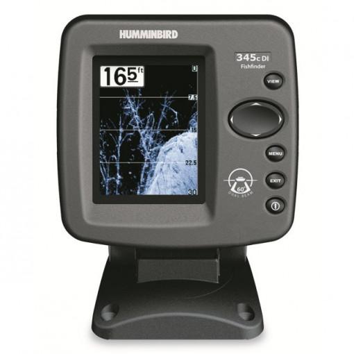 Sonar profesional 345CX DI Humminbird